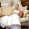 Vestidos de novia de descuento 101