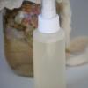 DIY para la piel hermosa - Homemade Rose Toner Agua
