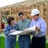 Haz contratistas verdes necesitan una certificación verde?