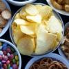 """¿Los alimentos procesados tienen """"puntos de felicidad""""?"""