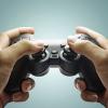 ¿Los juegos de video realmente mejorar la coordinación mano-ojo?