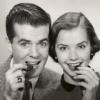 ¿Las mujeres tienen un mejor sentido del gusto que los hombres?