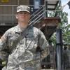 ¿Tiene experiencia ejército ayudar a su carrera civil?
