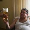¿Tiene la cerveza realmente te hacen engordar?