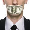¿Tiene la reforma de financiamiento de campañas restringir la libertad de expresión?