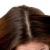 ¿Mi cuero cabelludo afecta a la forma en que mi cabello se ve?