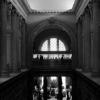 Las vacaciones familiares: Museo Metropolitano de Arte