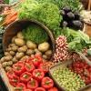 Granja a la mesa: enseñar a los niños qué buenos ingredientes importan