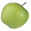 Preguntas Frutas