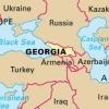 Georgia-nación