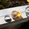 Obtener labios suaves y saludables con este DIY cera de abejas Lip Balm