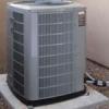 Calefacción y refrigeración fundamentos del sistema