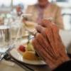 Los remedios herbarios para la artritis