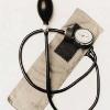 Los remedios herbarios para la presión arterial alta