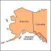 Historia de alaska