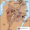 Historia de Massachusetts