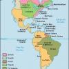 Historia de América del Sur