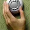 Inicio de calefacción y refrigeración consejos de eficiencia