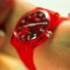 ¿Qué tan exacto es mi reloj?