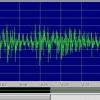 Cómo funciona la grabación analógica y digital