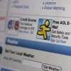 ¿Cómo funciona el correo de AOL