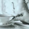 ¿Cómo son el café, el té y las bebidas de cola descafeinado?