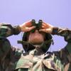 ¿Cómo funcionan los trabajos de reconocimiento del ejército