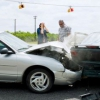 Cómo las compañías de seguros de automóviles trabajan