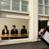 Cómo funciona el fraude de bancarrota