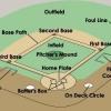 ¿Cómo construir un marco de jaula de bateo