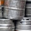 Cómo barriles de cerveza trabajan