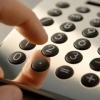 ¿Cómo funcionan las calculadoras