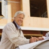 ¿Cómo se puede integrar la gestión de la atención crónica en el diseño de su casa?