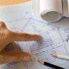 ¿Cómo pueden las mejoras en el hogar de hecho me ahorrar dinero?