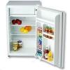 ¿Cómo puedo saber si la luz en mi refrigerador se apaga o no cuando cierro la puerta?