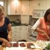 Cómo cocinar carne en el horno
