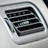 ¿Cómo puede el aire acondicionado de su coche reducir los gérmenes?