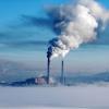 ¿Cómo funciona el comercio de carbono