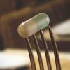 ¿Qué tan cerca estamos de una píldora de comida?