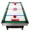 Cómo mesas de juego combinación trabajan