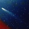 ¿Cómo funcionan los cometas
