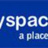 ¿Cómo encontrar un programador de delincuentes sexuales en MySpace?