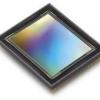 ¿Cuál es la diferencia entre los sensores CCD y CMOS de imagen en una cámara digital?