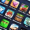 ¿Cómo los juegos free-to-juego de ganar dinero?