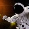 Cómo hacer los seres humanos de edad en el espacio?