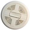 ¿Cómo se intercomunican detectores de humo?
