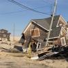 ¿Cómo se obtiene la desgravación fiscal de huracanes?