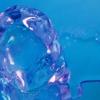 ¿Cómo hacer cubitos de hielo claros?
