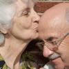 ¿Cómo el envejecimiento afecta a la salud sexual?