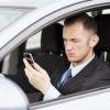 ¿Cómo funciona Google Maps predicen tráfico?